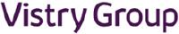 Vistry Group PLC