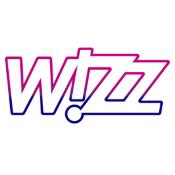 Wizz Air Holdings Plc