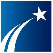 Constellation Brands, Inc