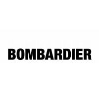Bombardier Inc