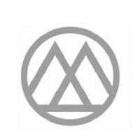 Endeavour Mining plc