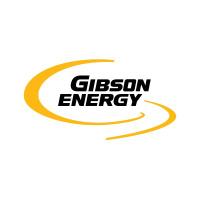 Gibson Energy Inc