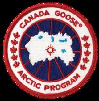 Canada Goose Holdings Inc