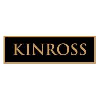 Kinross Gold Corporation