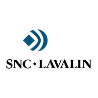 SNC-Lavalin Group Inc