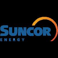 Suncor Energy Inc