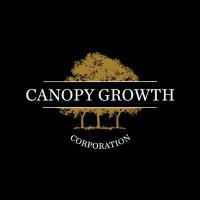 Canopy Growth Corporation