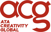 ATA Creativity Global