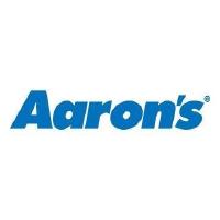 The Aaron's Company, Inc