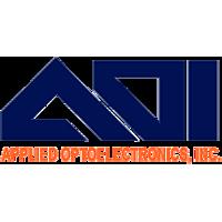 Applied Optoelectronics, Inc