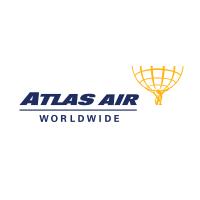 Atlas Air Worldwide Holdings, Inc