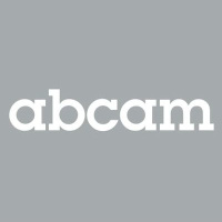 Abcam plc