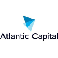 Atlantic Capital Bancshares, Inc