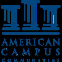 American Campus Communities, Inc