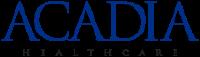 Acadia Healthcare Company, Inc