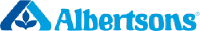 Albertsons Companies, Inc