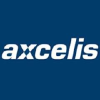 Axcelis Technologies, Inc