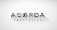 Acorda Therapeutics, Inc