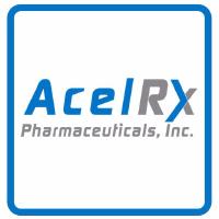 AcelRx Pharmaceuticals, Inc