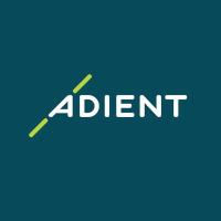 Adient plc