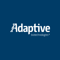 Adaptive Biotechnologies Corporation
