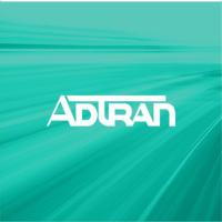 ADTRAN, Inc