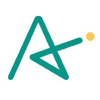 Adverum Biotechnologies, Inc