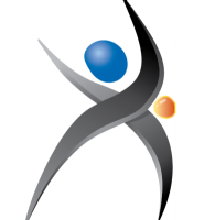 Addex Therapeutics Ltd