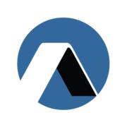 Aethlon Medical, Inc