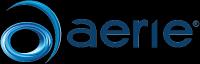 Aerie Pharmaceuticals, Inc