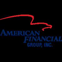 American Financial Group, Inc