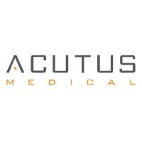 Acutus Medical, Inc