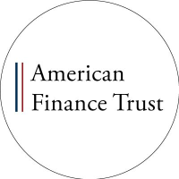 American Finance Trust, Inc