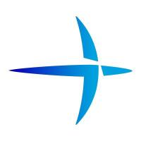 Air France-KLM SA