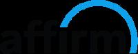 Affirm Holdings, Inc