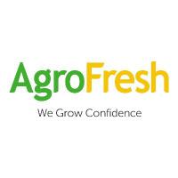 AgroFresh Solutions, Inc