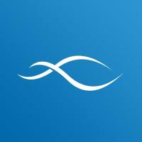Agios Pharmaceuticals, Inc