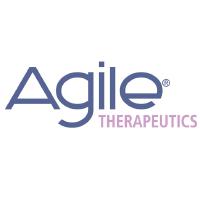 Agile Therapeutics, Inc