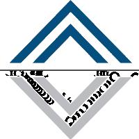 Ashford Hospitality Trust, Inc
