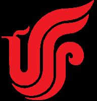 Air China Limited