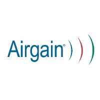 Airgain, Inc
