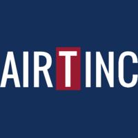 Air T, Inc