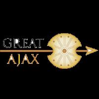 Great Ajax Corp