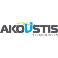 Akoustis Technologies, Inc
