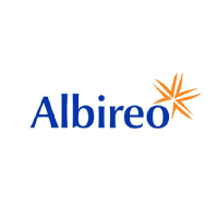 Albireo Pharma, Inc
