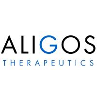 Aligos Therapeutics, Inc