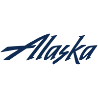 Alaska Air Group Inc