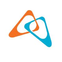 Allena Pharmaceuticals, Inc