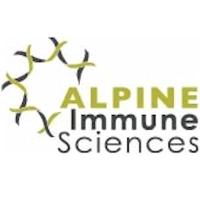Alpine Immune Sciences, Inc