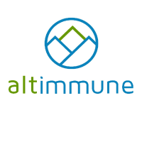 Altimmune, Inc